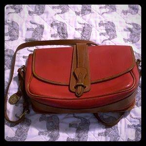 Dooney Bourke Hans bag